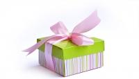 Подарочный набор 6 шт