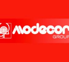 Сахарная бумага Modecor 1 лист